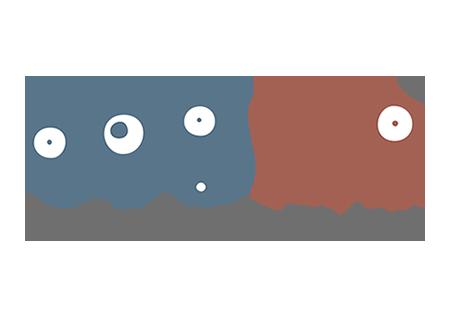 dogma_m