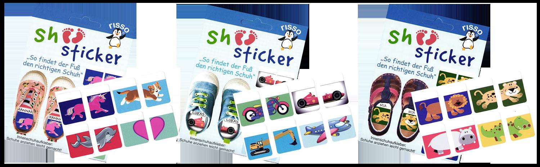shoosticker-1